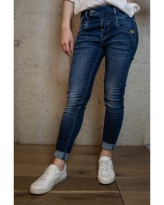 Jeans - Marge424
