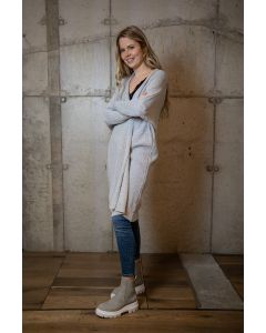 Strickjacke - 21120