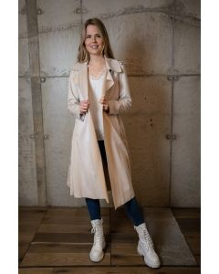 Trenchcoat - 75335A