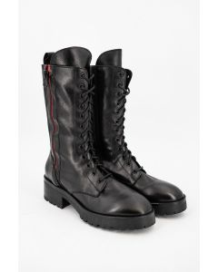 Ankle Boots - 1661